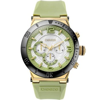 BREEZE High Fidelity Chrono
