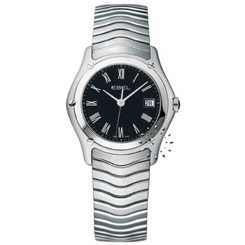 EBEL CLASSIC Ladies Stainless