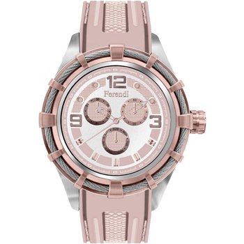 FERENDI Obsession Light Pink