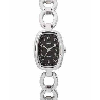 TIMEX Stainless Steel Bracelet