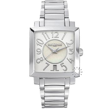 SAINT HONORE Orsay Medium