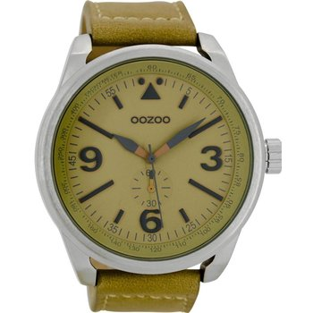 OOZOO XL Τimepieces Mens