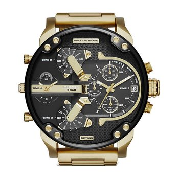 DIESEL Daddies Series Chrono