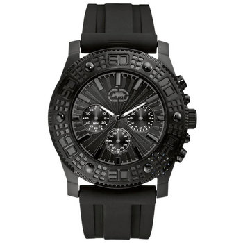 MARC ECKO The Velocity Black
