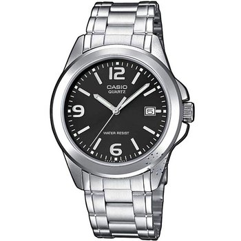 Casio Collection Stainless