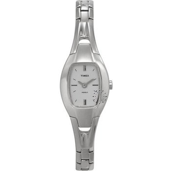 TIMEX Stainless Steel