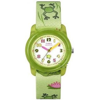 ΤΙΜΕΧ Childs Indiglo Frog