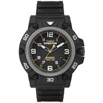TIMEX Expedition Metal Rugged