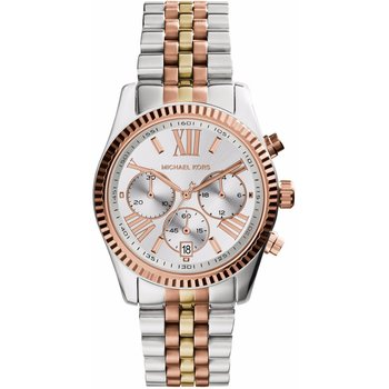Michael KORS Lexington Chrono
