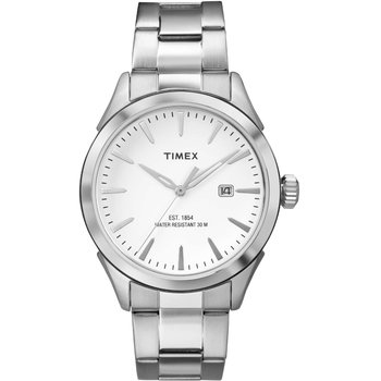 TIMEX Style Elevated