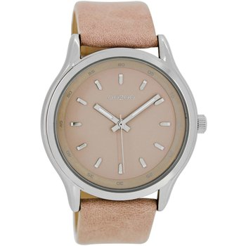 OOZOO Timepieces Large Rose