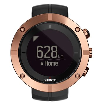 SUUNTO Kailash Copper Black