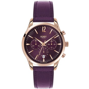 HENRY London Hampstead Chrono