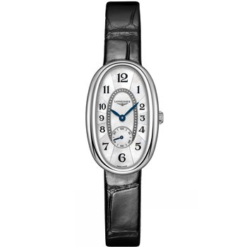 LONGINES Symphonette Mother
