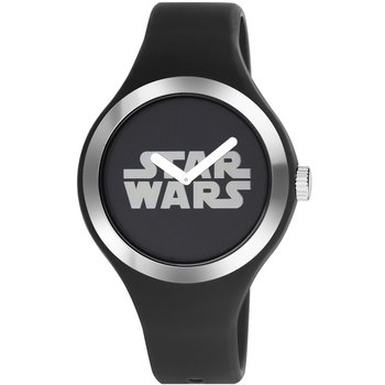 AM:PM  Star Wars Kids Black