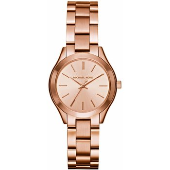 MICHAEL KORS Ladies Mini Slim