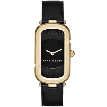 MARC BY MARC JACOBS Gold