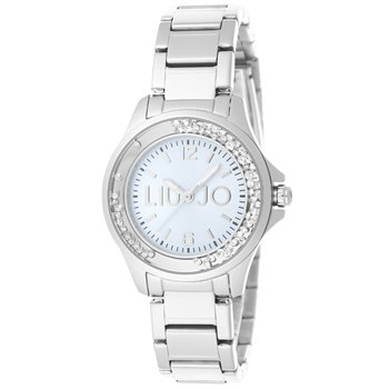 Liujo Dancing Mini Stainless