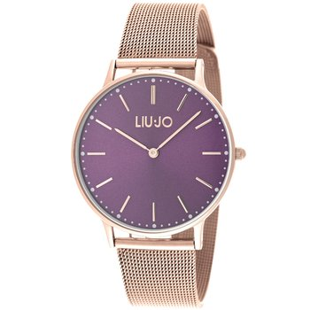 Liujo Moonlight Rose Gold