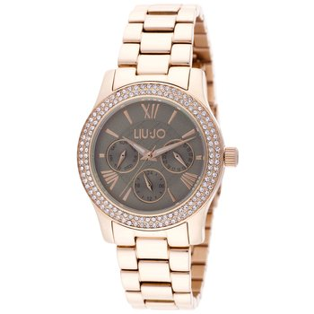 Liujo Phenix Rose Gold
