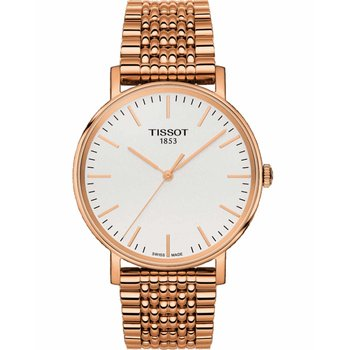 TISSOT T-Classic Everytime