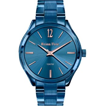REINA FERE 1953 Series Blue