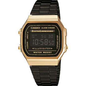CASIO Collection Two Tone