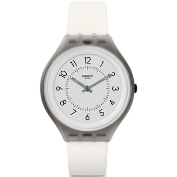 SWATCH Skinclass White