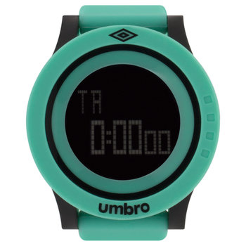 UMBRO Sport Chronograph Green
