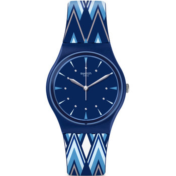SWATCH Countryside Pikabloo