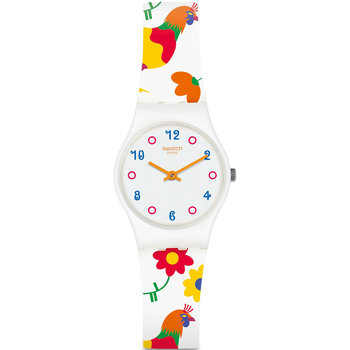 SWATCH Countryside Polletto