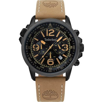 TIMBERLAND Campton Brown