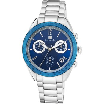 Guy Laroche Gents Chronograph