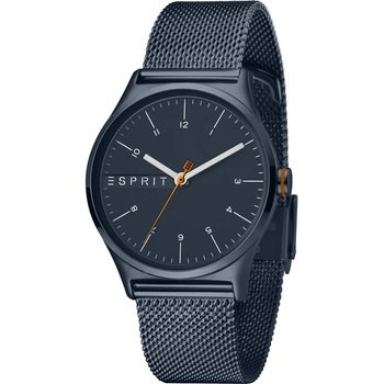 ESPRIT Essential Blue