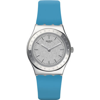 SWATCH Time To Swatch