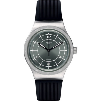 SWATCH Sistem Rub Automatic