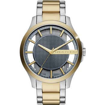 ARMANI EXCHANGE Hampton Two
