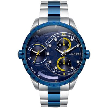 BREEZE Avatar Dual Time Two