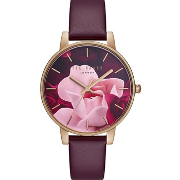 TED BAKER Kate Bordeaux