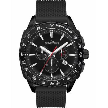 BERGSTERN Active Chronograph