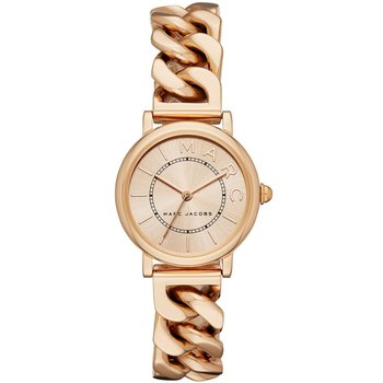 MARC JACOBS Classic Rose Gold