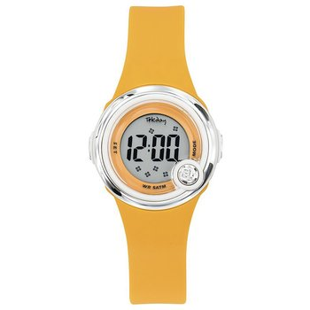 TEKDAY Ladies Yellow Plastic