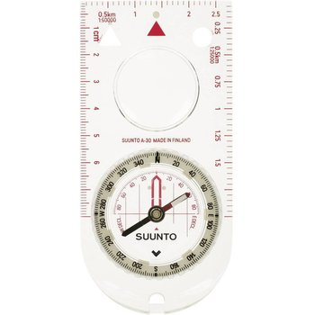 ΠΥΞΙΔΑ SUUNTO A-30 NH METRIC