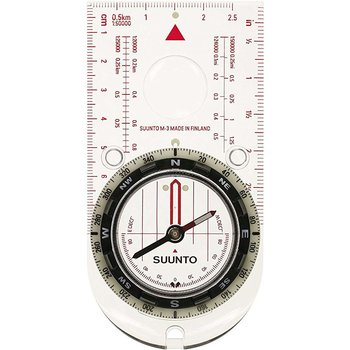 ΠΥΞΙΔΑ SUUNTO M-3 NH COMPASS