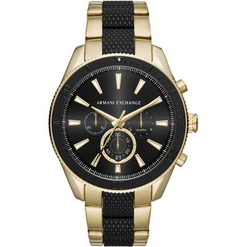 ARMANI EXCHANGE Mens