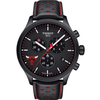 TISSOT Chrono XL NBA Teams