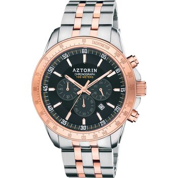 AZTORIN Sport Chronograph Two