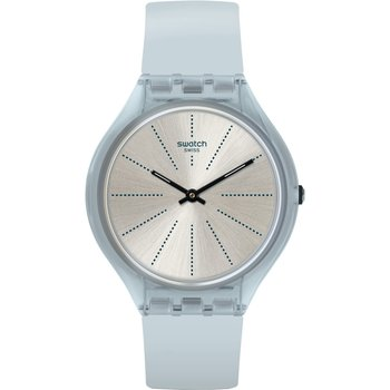 SWATCH Skintonic Light Blue