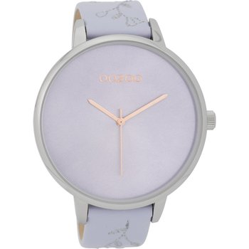 OOZOO Timepieces Purple