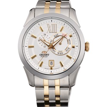 ORIENT Mens Automatic Two